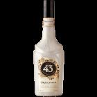 Licor 43 Orochata fles 70cl