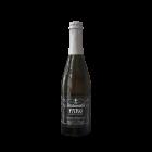 Lindemans Faro fles 75cl