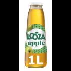 Looza Appel fles 1l