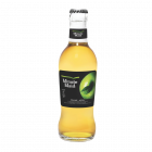 Minute Maid Appel fles 20cl