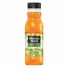 Minute Maid Appel pet 33cl