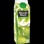 Minute Maid Appel brik 1l