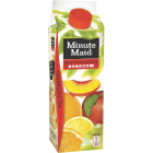 Minute Maid Multivitamines brik 1l
