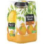 Minute Maid Sinaas clip 4 x 33cl
