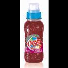 Oasis Pocket Appel/Cassis/Framboos pet 25cl