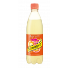 Schweppes Agrum pet 50cl