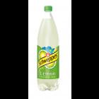 Schweppes Lemon pet 1,5l