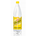Schweppes Indian Tonic pet 1,5l