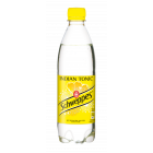 Schweppes Indian Tonic pet 50cl