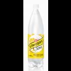 Schweppes Indian Tonic Zero pet 1,5l