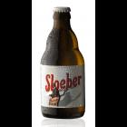 Sloeber fles 33cl