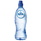 Spa Reine Sport pet 75cl