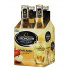 Strongbow Gold Apple clip 4 x 33cl