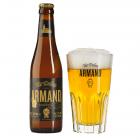 Ter Dolen Armand fles 33cl