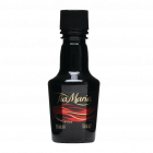 Tia Maria (Mini) fles 5cl