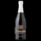 Troubadour Obscura fles 75cl