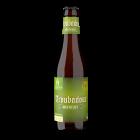 Troubadour Westkust fles 33cl