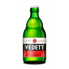Vedett Extra Blond fles 33cl