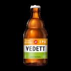 Vedett Extra Ordinary IPA fles 33cl