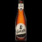 Goliath Tripel fles 33cl