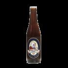Witkap Pater Dubbel fles 33cl