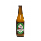 Witkap Tripel fles 33cl