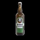 Witkap Tripel fles 75cl