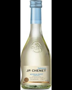 JP. Chenet Medium Sweet fles 25cl