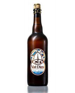 Val Dieu Blond fles 75cl