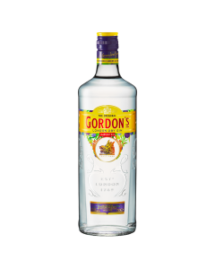 Gordon's fles 70cl
