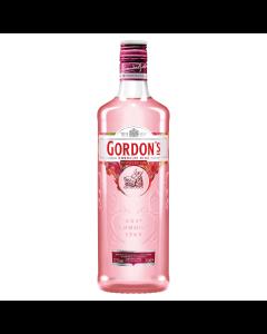 Gordon's Pink fles 70cl