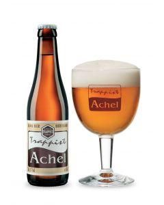Achel Blond fles 33cl