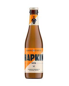 Hapkin Bipa fles 33cl