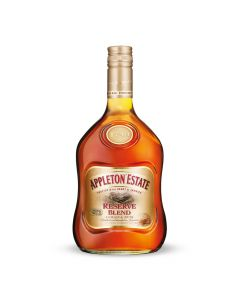 Appleton Estate Réserve Blend fles 70cl