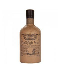 Ableforth's Bathtub Gin fles 70cl