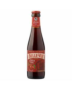 Belle Vue Kriek Extra fles 25cl