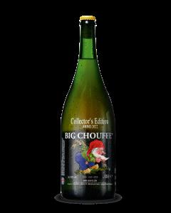 Big Chouffe 2022 fles 1,5l