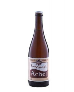 Achel Extra Blond Dry Hopped fles 75cl