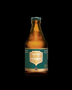 Chimay 150 Groen fles 33cl