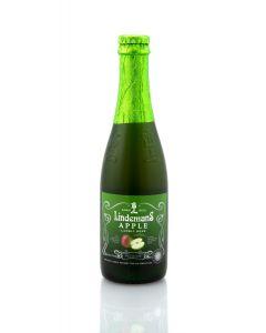 Lindemans Appel fles 35,5cl