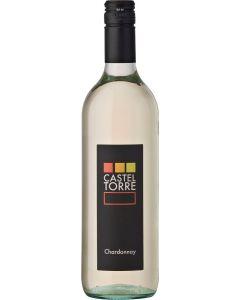 Casteltorre Chardonnay fles 75cl