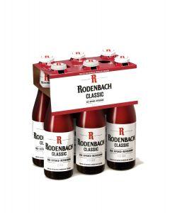Rodenbach clip 6 x 25cl