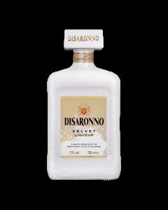 Amaretto Disaronno Velvet Cream fles 70cl