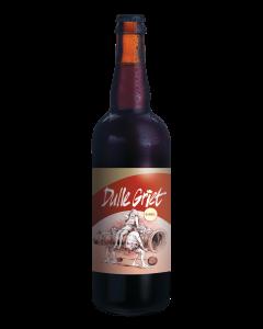 Dulle Griet fles 75cl