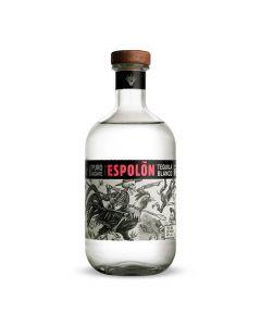 Espolòn Tequila Blanco fles 70cl
