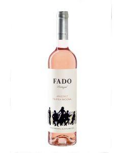 Fado Rosé fles 75cl