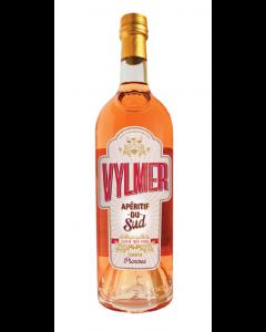 Vylmer fles 75cl