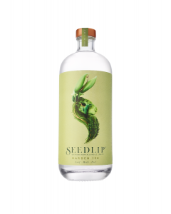 Seedlip Garden fles 70cl