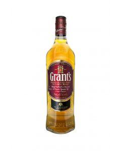 Grant's fles 1l