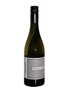 Histoire de Gouts Chardonnay 2018 fles 75cl